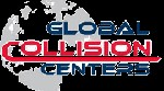 Global Collision Centers Icon