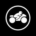 Swann Insurance Icon