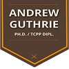 Andrew Guthrie Icon