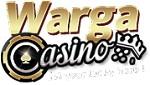 Wargaslot Icon
