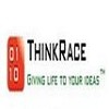ThinkRace Technology Italy Icon