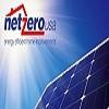 Net Zero USA Icon