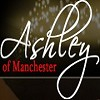 Ashley of Manchester Icon