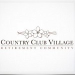 Country Club Village Retirement Community