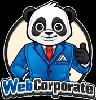 Web Corporate Icon