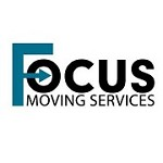 Focus Moving Services Inc. Icon