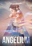 angelium Icon