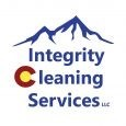 Integrity Cleaning Services Icon
