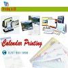 Calendar-Printing.co.uk Icon