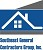 Southeast General Contractors Group Inc. Icon