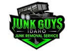 Junk Guys Idaho