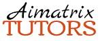 Aimatrix Tutors Icon