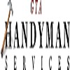 GTA Handyman Renovation and Remodelling Services Icon