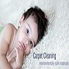 Carpet Cleaning Melbourne Icon