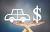 Get Auto Title Loans San Jacinto CA Icon