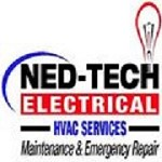 Ned Tech Electrical and HVAC Service