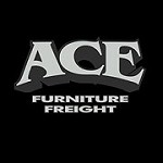 Ace Furniture Freight Icon