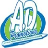A.D. PROMOTIONS ENR Icon