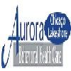 Chicago Lakeshore Hospital Icon