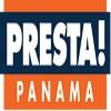 PrestaPanama Icon