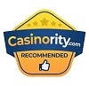 Casinority Icon