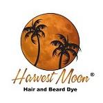 Henna Hut Icon