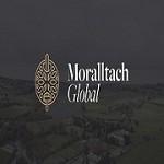 Moralltach Global Icon