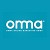 ONMA Online Marketing GmbH Icon