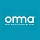 ONMA Online Marketing GmbH Icon