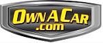 Own a Car Fresno Icon