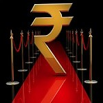Money CapitalHeight Research Investment Advisers Pvt. Ltd. Icon