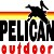 Pelican Outdoor Icon