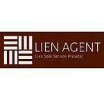 Lien Agent Icon