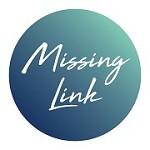 Missing Link Social Media Icon