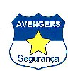 Avengers Seguranca Icon