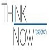 ThinkNow Research Icon