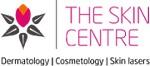 The Skin Centre Icon
