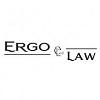 Rodney Atherton Attorney Ergo Law Icon