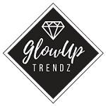 Glowuptrendz Icon