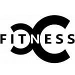 Carmen Crowley Fitness Icon