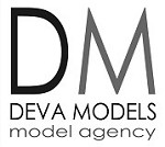 Model & Talent Agency Ibiza | Deva Models Icon
