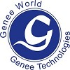 Genee Technologies India Pvt. Ltd. Icon