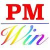 phanmemwin Icon
