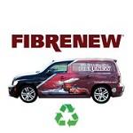 Fibrenew Albany Icon