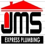 JMS Express Plumbing Beverly Hills Icon