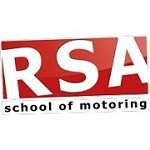 RSA School of Motoring Leinster Icon