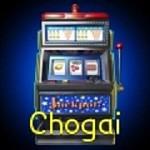 Chogai