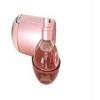 Perfume Culture Icon