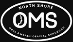 NSOMS Icon