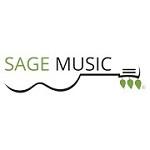 Sage Music Icon